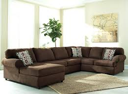 beds sofa beds for small spaces canada futon bed sofas green