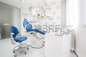 Interior Dental Clinic Dental Clinic Images U0026 Stock Pictures Royalty Free Dental Clinic