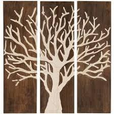 tree wall wood catwallart catwallart
