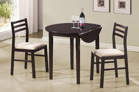 Kitchen High Table And Chairs - breakfast table and stool sets casual kitchen dining tables
