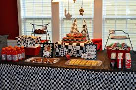 google image result for http 1 bp blogspot com ew0y5b1mmce birthday party ideas