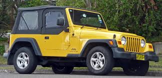 jeep soft top open file 2002 2003 jeep wrangler tj sport softtop 01 jpg wikimedia