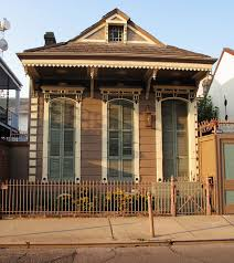 Shotgun House by File Shotgun House 7570409378 Jpg Wikimedia Commons