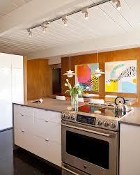 1960 Kitchen by Eichler Kitchen Renovation