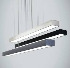 led suspended lighting fixtures drop ceiling lighting fixtures suspended ceiling led lighting