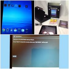 nextbook 8 nx008hd8g nextbook 8 android 4 1 jelly 8gb memory dual wifi
