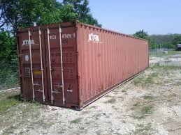 taco sales u2013 trailers and containers for storage