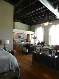 apartment unit 403 at 430 s street knoxville tn 37902 hotpads
