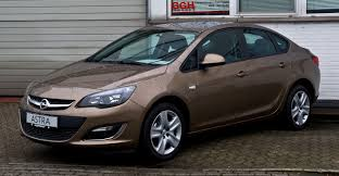 opel omega 2010 opel database optimized opel meriva b pictures information and specs
