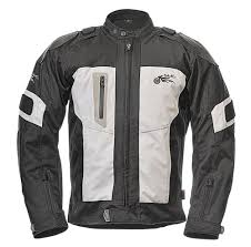 motorcycle jackets motorcycle jackets indian motorcycle first mfg slatin power trip