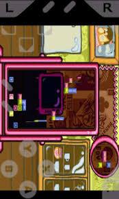 snes apk a snes free snes emulator 1 apk free arcade apk4now