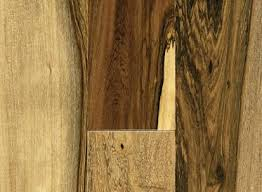 triangulo pecan 3 4 x 3 solid hardwood