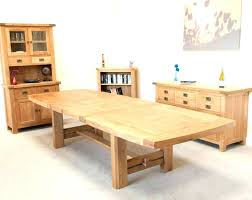 unfinished wood dining table unfinished wood dining table axmedia info