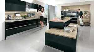 peinture bois meuble cuisine peinture bois meuble cuisine charmant peinture bois meuble cuisine 1