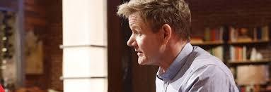 When Does Hells Kitchen Start The F Word Kitchen Nightmares Gordon Ramsay U0027s Tv Shows