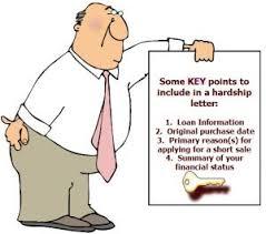 how to write a hardship letter part i best blogs pinterest