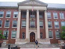 name of high school in usa list of the oldest high schools in the united states