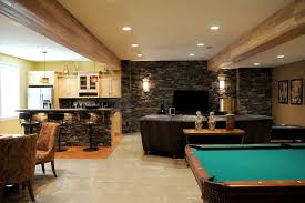 home design small finished basement ideas floor plans with