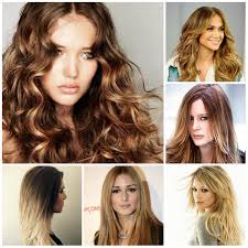 new haircut for medium hair shoulder length hairstyles for 2016