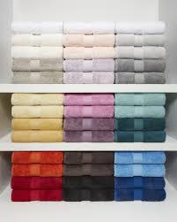 Yves Delorme Bath Mat Yves Delorme Etoile Bath Towels