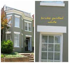 exterior paint colors need to choose 2 or 3 colors stucco red