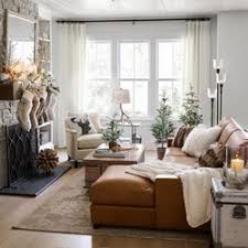 How Much Does Pottery Barn Pay Pottery Barn 28 Photos U0026 61 Reviews Furniture Stores 2390