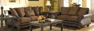 Camo Living Room Sets Camo Living Room Ideas Living Room Set From Sofa City Chiefs Rug