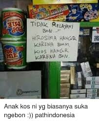 Sabun Boom 25 best memes about klos klos memes