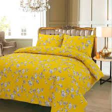 duvet covers duvet cover sale linen duvet cover yellow bedding