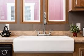 what is a farmhouse sink the fabulous farmhouse sink its history and popularity clayton blog