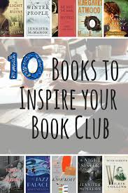 51 best staff picks images on pinterest books to read book