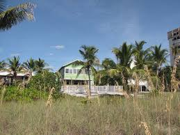 old florida style homes fort myers house design plans