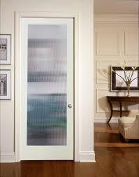 Decorative Glass Doors Interior Living Room Doors Interior Conceptstructuresllc