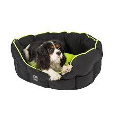 Hooded Dog Bed Generic Application Error Test Jsp Item