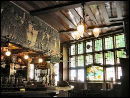 the black friar pub london ec4 art nouveau interior w u2026 flickr