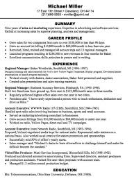Sample Resume Manager by 925 Best Example Resume Cv Images On Pinterest Communication
