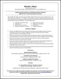 Quick And Easy Resume Free Easy Resume Templates Resume Template Free Resumes Examples
