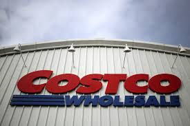 costco is now offering free 2 day delivery so you can skip the in