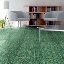 bathroom tile carpet flooring industrial carpet cheap flooring
