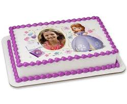 sofia the birthday cake dough and batter a sofia the birthday cake creative ideas