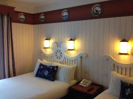 chambre d hotel disneyland top 10 the best disneyland hotels telegraph