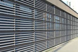 free images wood road perspective wall line metal facade