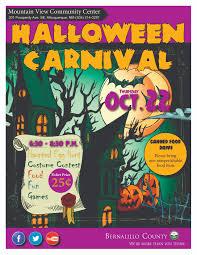 spirit halloween oro valley news