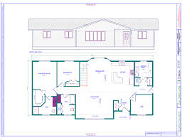 house plan names custom home gallery carrington nd building supplies