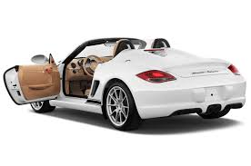 porsche front png volkswagen may provide additional capacity for 2013 porsche boxster