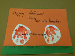 123 play and learn child care basics resources pumpkins