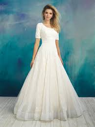 wedding dresses pictures bridals modest