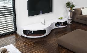 m bel f r wohnzimmer moderne tv möbel für das wohnzimmer