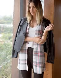 cupcakes and cashmere clothing winter 2015 lookbook at shopbop u2013 nawo