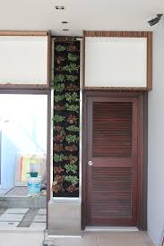 car porch car porch vertical garden in setia eco park lush eco